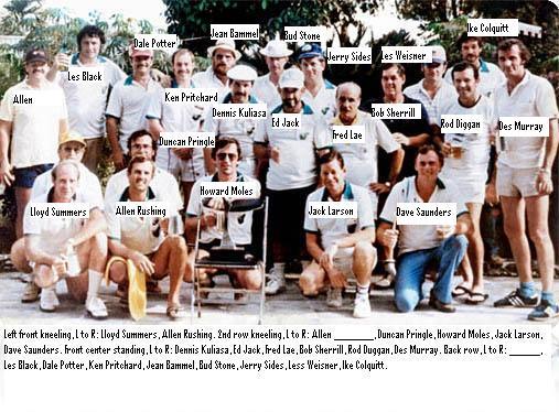 May 1984 (5)