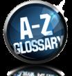 icon-glossary